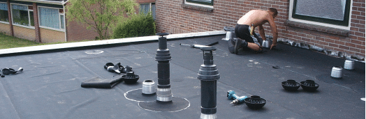 interexpress.be - Epdm folie